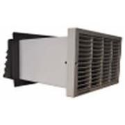 HR100W - pro tloušťku stěny do 280 mm