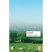Rural, Paperback