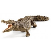 Schleich Figurina Crocodil