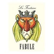 Fabule/La Fontaine