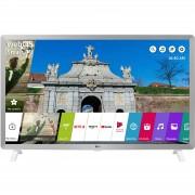 Televizor LED Smart LG 80 cm 32LK6200PLA Full HD