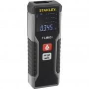 Stanley TLM65i laser afstandsmeter