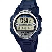 Casio W-756-2AVES Мъжки Часовник