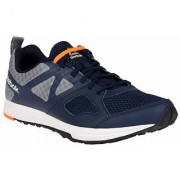 Reebok Reebok Dash Tr Men'S Sports Shoes