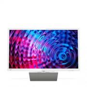 Philips 32PFS5863/12 Full HD tv wit