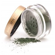 Jane Iredale 24K Gold Dust Green