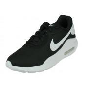 Nike Nike Air max Oketo - zwart - Size: 46