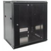"Intellinet 19"" Wallmount Cabinet"