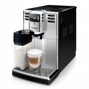 """Philips Coffee machine Philips """"Series 5000 OTC EP5363/10"""""""