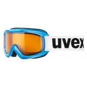 UVEX Ochelari schi pentru copii UVEX Slider Junior 55.0.024.4029