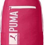Puma Pioneer Backpack I rose r 073391-08 NS