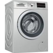 BOSCH WAT2449XES Inox 8kg - Lavadora Libre Instalación