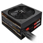 THERMALTAKE ALIM. SMART SE 630W MODULAR