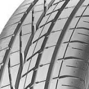 Goodyear Excellence ROF (245/55 R17 102V)