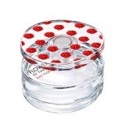 Kenzo Flower In The Air Eau Florale - Tester (No Scatolo)
