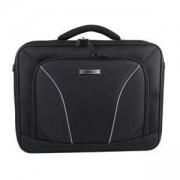 Чанта за лаптоп MODECOM YUKON