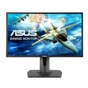 Asus monitor MG248QR Gaming MG248QR