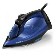 Philips Žehlička Philips GC3920/20