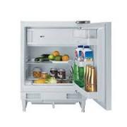 Candy ugradni frižider CRU 164 EA