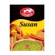 Condiment Susan Cosmin 20g
