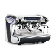 FAEMA Ekspres do kawy Faema Emblema RS półautomatyczny 2-grupowy