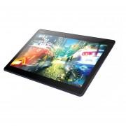 Tablet X-View Proton Sapphire X Pro HD Octa Core Azul
