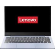 Ultrabook Lenovo IdeaPad S530-13IWL Intel Core Whiskey Lake (8th Gen) i5-8265U 512GB 8GB nVidia GeForce MX150 2GB FullHD