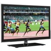 Samsung Televisor LED Full HD 82 cm UE32D5000ZF