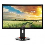 Monitor Acer XB270Hbmjdprz, 27'', LCD, 1ms, FHD, 3D, DP