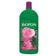 Течен тор(концентрат) за рози 1000 мл.
