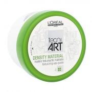 L´Oréal Professionnel Tecni.Art Density Material Haarwachs-Paste 100 ml für Frauen