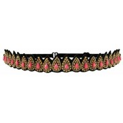 Condition Culture CC. Tassel Headband Rodeo - Hårband