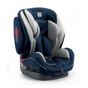 CAM Kindersitz Regolo (9-36 kg)