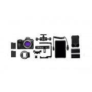 Nikon Фотокамера Z 6 комплект для видеосъёмки Essential Movie Kit
