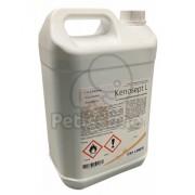 Gel dezinfectant mâini Kenosept L - 5L 1 buc.