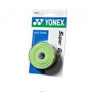 Yonex Super Grip Neon Green