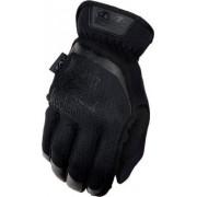 Mechanix Wear Fastfit (Färg: Covert, Storlek: Medium)