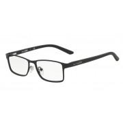 Arnette Rame ochelari de vedere barbati Arnette Set On AN6110 662