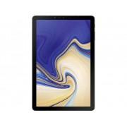 """Samsung Android-surfplatta 10.5 """" Samsung Galaxy Tab S4 Wi-Fi Galaxy Tab S4 Wi-Fi 64 GB Svart"""