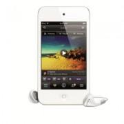 Apple - iPod Touch - 64 Go - Blanc - Nouveau