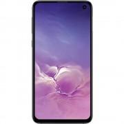 "Samsung Galaxy S10e Pametni telefon 14.7 cm (5.8 "") 2.7 GHz, 2.3 GHz, 1.9 GHz Octa Core 128 GB 12 MPix Android™ 9.0 Crna p"