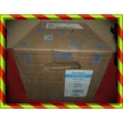 ISOSOURCE PROTEIN FRU 12X500 234823 ISOSOURCE PROTEIN - (500 ML 12 SMARTFLEX FRUTAS )