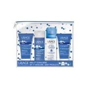 1ère leite hidratante de corpo de bebé 500ml + 1º creme oferta fralda - Uriage