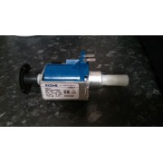 Pressurized steam generator iron water pump CEME 47W