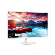 "Samsung LCD 31.5"" S32F351FUUXEN VA Panel Full HD 2xHDMI"