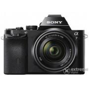 Aparat foto Sony Alpha 7KB (obiectiv 28-70mm)