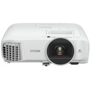 Videoproiector 3LCD 3D Epson EH-TW7000