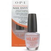OPI Nail Envy, sensitive&peeling