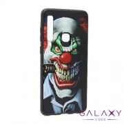 Futrola GLASS HD za Samsung A920F Galaxy A9 2018 DZ19