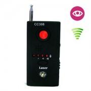 Multi Detektor ploštíc - CC308